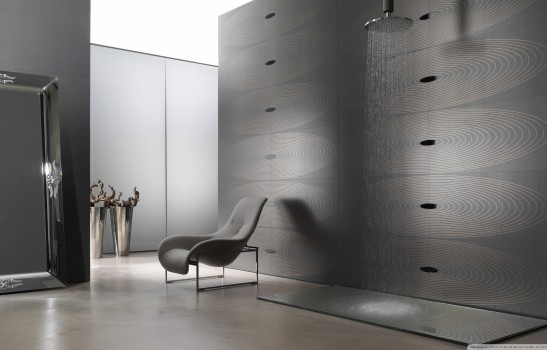 grey_bathroom-wallpaper-2560x1600