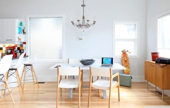 kitchen-wallpaper-2048x1152