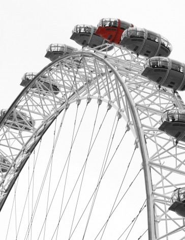 london_eye_3-wallpaper-2048x1152