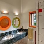 Kids Bathroom KM